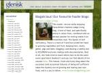 Glenisk Full Blog Review