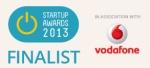 V5102K01476-StartUp_Shortlisted_V6
