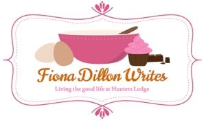 Fiona Dillon Logo 03