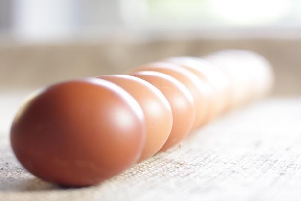 Eggs (36)