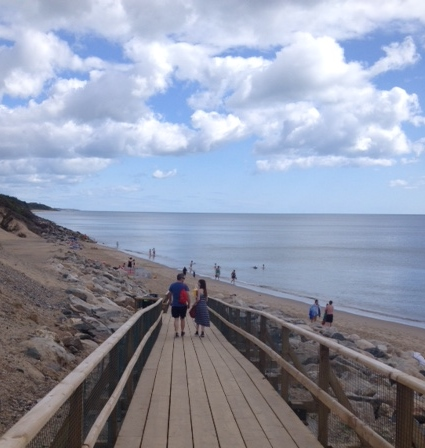 Courtown, Co Wexford